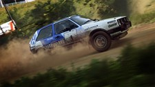 DiRT Rally 2.0 (Win 10) Screenshot 7