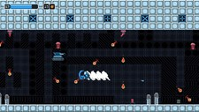 Escape From Tethys Screenshot 3