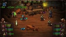 Sin Slayers: Enhanced Edition Screenshot 5