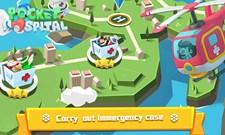 Sim Hospital (Win 10) Screenshot 6