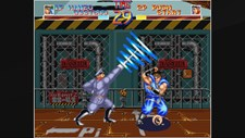ACA NEOGEO WORLD HEROES (Win 10) Screenshot 3