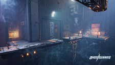 Ghostrunner Screenshot 3