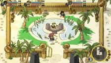 Conan Chop Chop Screenshot 6