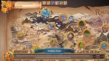 Regalia: Of Men and Monarchs - Royal Edition Screenshot 8
