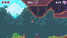FoxyLand Screenshot 3