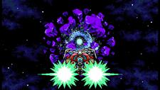 Blaster Master Zero 2 Screenshot 4