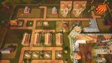 Dwarrows Screenshot 5