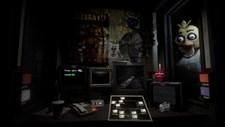 Five Nights at Freddy's: Help Wanted Screenshot 5