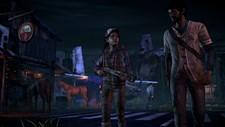 The Walking Dead: A New Frontier (Win 10) Screenshot 5