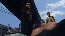 Mafia II: Definitive Edition Screenshot 5