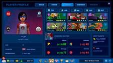 Esports Life Tycoon Screenshot 4