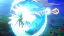 Dragon Ball Z: Kakarot Screenshot 5