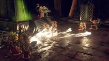Warhammer 40,000: Mechanicus Screenshot 5