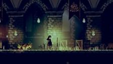 Minoria Screenshot 8