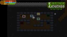 Shalnor Legends: Sacred Lands Screenshot 6