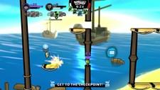 Overruled! Screenshot 7