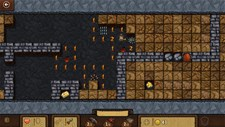 Microsoft Treasure Hunt (Win 10) Screenshot 5