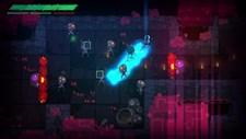 Phantom Trigger Screenshot 6