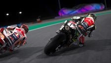MotoGP 19 Screenshot 1