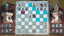 Brawl Chess Screenshot 3