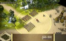 Praetorians - HD Remaster Screenshot 6