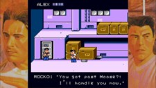 River City Ransom Screenshot 4
