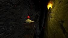 Mining Rail Screenshot 3