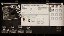 Through the Darkest of Times Screenshot 6