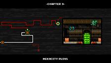 Cyber Shadow Screenshot 7
