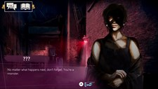 Vampire: The Masquerade - Shadows of New York Screenshot 4