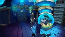 Darkestville Castle Screenshot 3