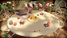 Cake Bash Screenshot 6