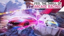 Asphalt 9: Legends (Win 10) Screenshot 2