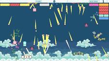 Zazmo Arcade Pack Screenshot 4