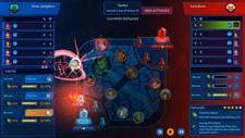 Esports Life Tycoon Screenshot 5