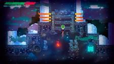 Phantom Trigger Screenshot 5