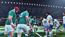 Rugby 20 Screenshot 2