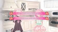 Strawberry Vinegar Screenshot 3