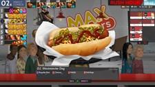 Cook, Serve, Delicious! 2!! Screenshot 7
