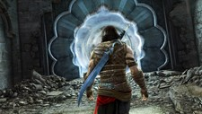 Prince of Persia: The Forgotten Sands Screenshot 4
