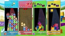 Puyo Puyo Tetris 2 Screenshot 7