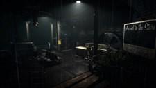 Daymare: 1998 Screenshot 3