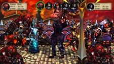 Plague Road Screenshot 8