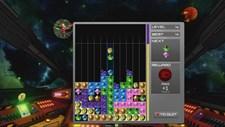 Final Star Screenshot 7