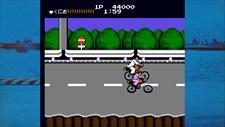 Nekketsu Renegade Kunio-kun Screenshot 3