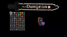 Bit Dungeon Plus Screenshot 8