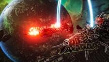 Battlefleet Gothic: Armada 2 (Win 10) Screenshot 4