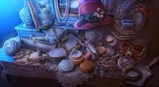 Dreamwalker: Never Fall Asleep Screenshot 8