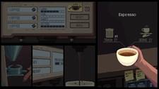 Coffee Talk Screenshot 4