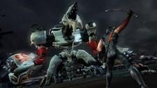 Ninja Gaiden 3: Razor's Edge Screenshot 4